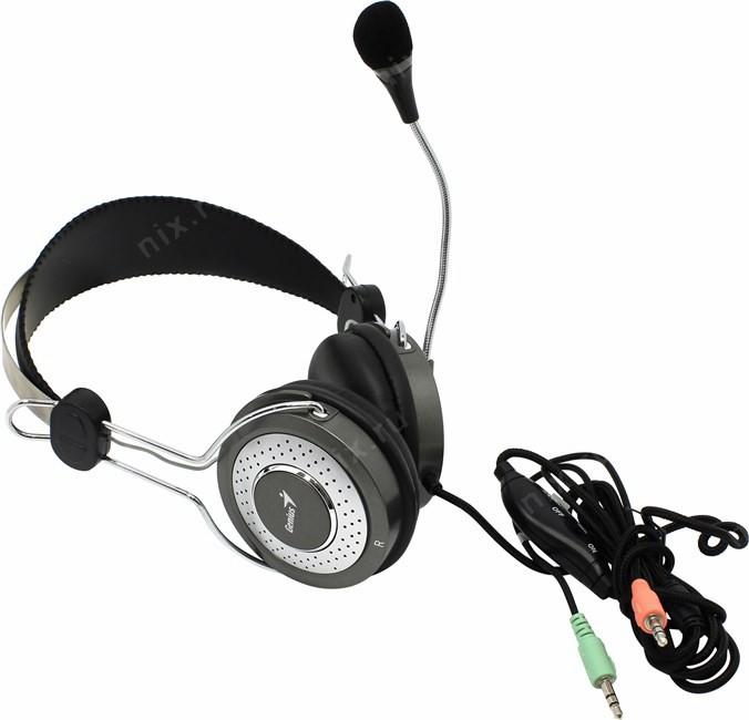 Genius videocam islim 321r rtl встроенный микрофон, usb20