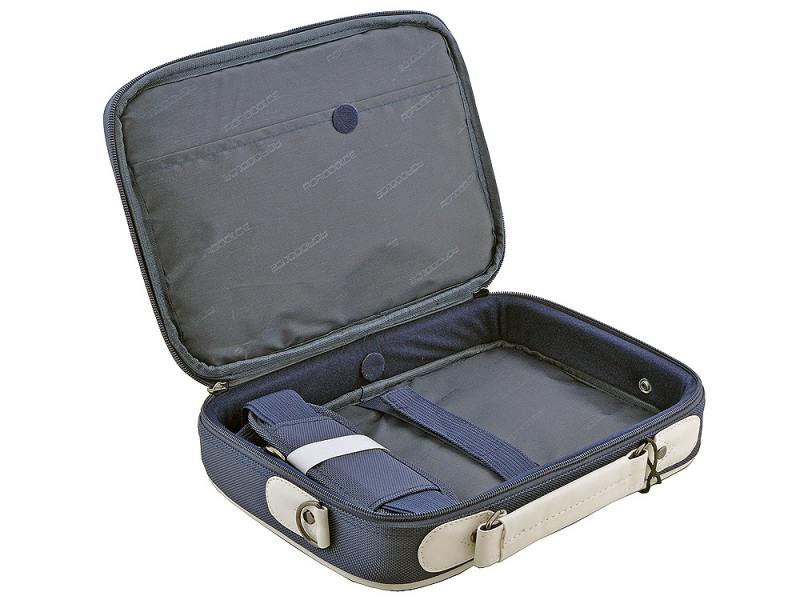 Agrodolce сумка для нетбука sempli