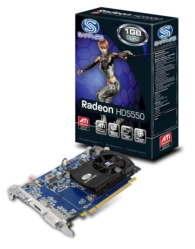 I just bought and received two asus amd radeon hd 7950 directcu ii