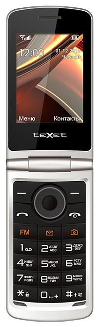 в каких салонах купить телефон с телевизором Башкортостан