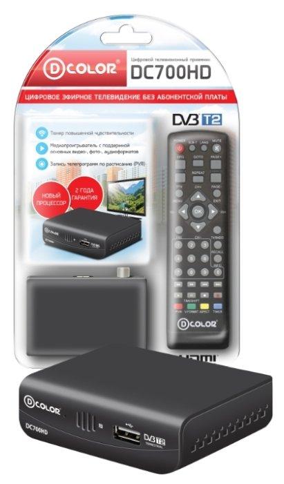 проводит своим купить цифровой тв тюнер для телевизора в москве кадры интимной