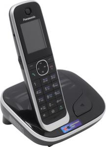 Panasonic KX-TGJ310RUB