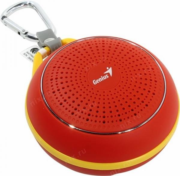 Genius SP-900BT