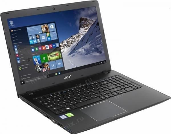 Acer TravelMate P2 P259-MG-39NS (NX.VE2ER.006)
