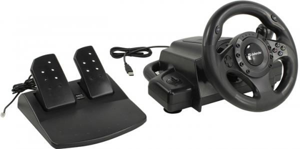Defender FORSAGE DRIFT