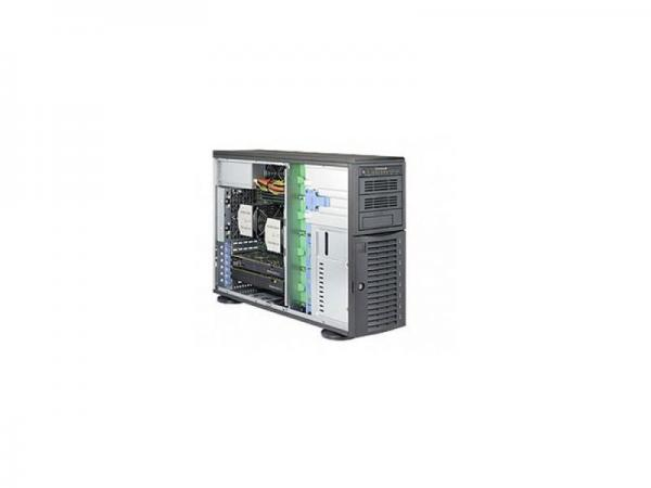 SUPERMICRO SYS-7048R-TRT