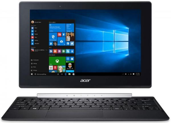 Acer SWITCH SW5-017 (NT.LCUER.001)