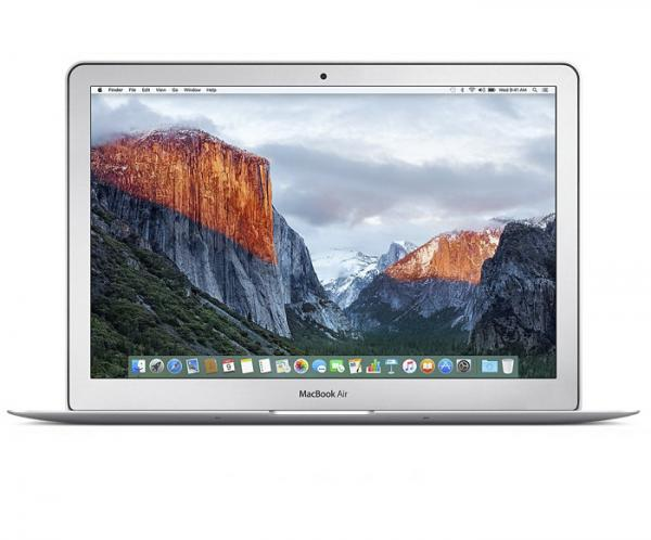 Ноутбук Apple MacBook Air Z0UV0002H