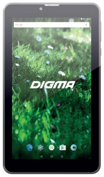 Планшет Digma Optima Prime 3 3G (MT8321)