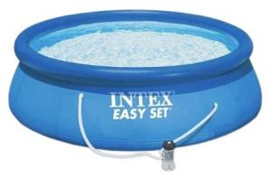 Intex Easy Set 28112/56972