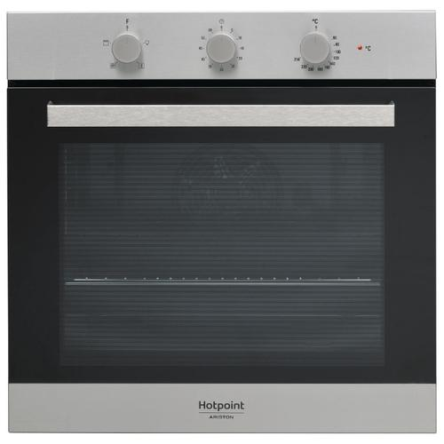 Духовой шкаф Hotpoint-Ariston FA3 230 H IX /A