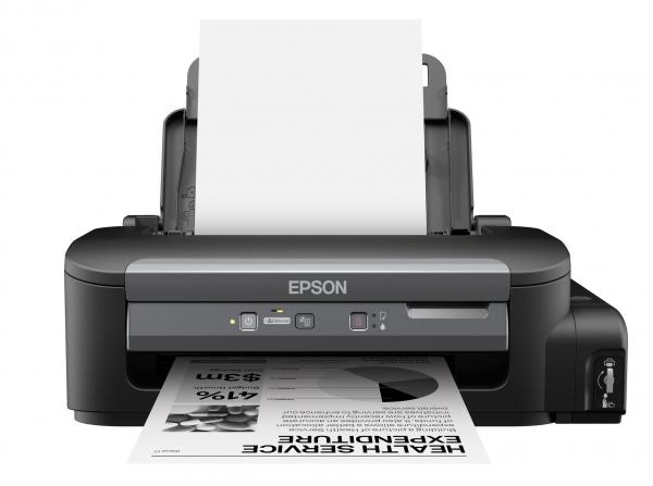 Epson WorkForce M100  (C11CC84311)