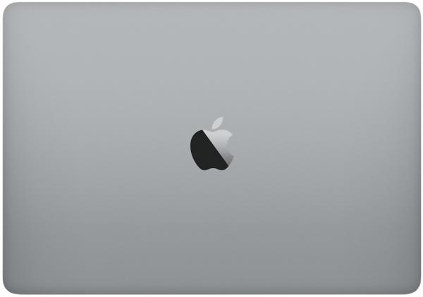 Ноутбук Apple MacBook Pro MPXQ2RU/A