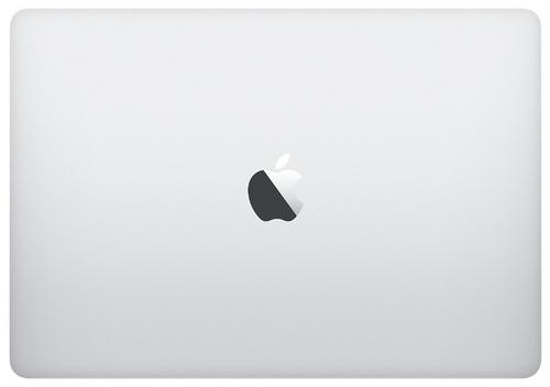 Ноутбук Apple MacBook Pro Z0UJ000ED